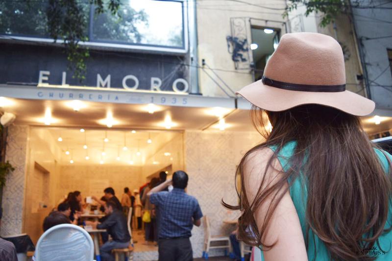 MORO5
